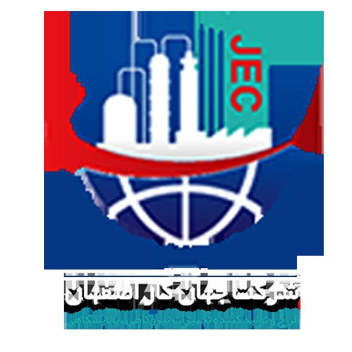jahancar esfahan