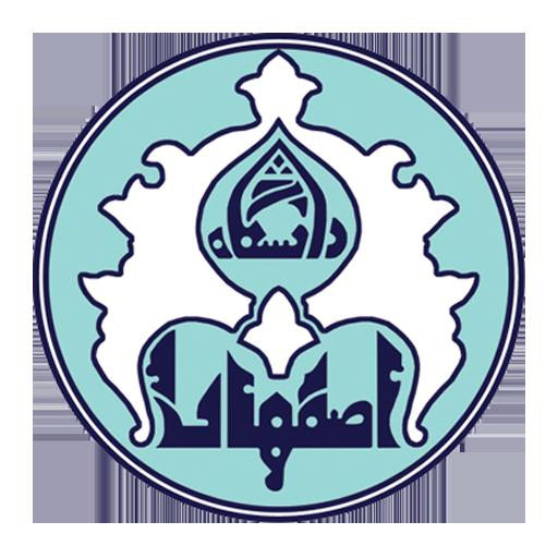 Esfahan University