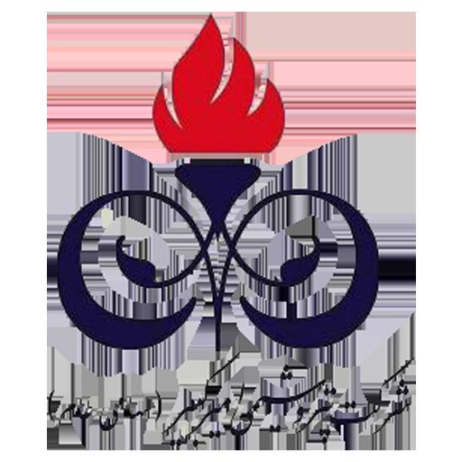 IranPetroTech