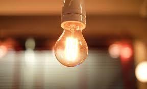 پارسان گاز   صنعت لامپ سازی
